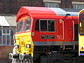 59206 John F. Yeoman Rail Pioneer at Eastleigh 100 (4).jpg