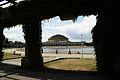 5959viki Widok na Hale Ludową i fontannę z pergoli. Foto Barbara Maliszewska.jpg