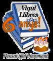 6è aniversari Viquillibres.png