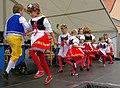 6.8.16 Sedlice Lace Festival 053 (28193167083).jpg