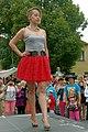 6.8.16 Sedlice Lace Festival 105 (28705052802).jpg
