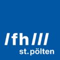600px-Logo FH St Pölten new svg.png
