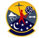 608 Consolidated Aircraft Maintenance Sq emblem.png