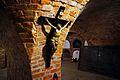 6134vikk Katakumby kościoła Bonifratrów. Foto Barbara Maliszewska.jpg