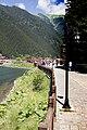 61940 Uzungöl-Çaykara-Trabzon, Turkey - panoramio (4).jpg