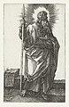 62 The Apostle Thomas.jpg