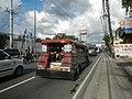632Taytay, Rizal Roads Landmarks 18.jpg