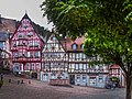 63897 Miltenberg, Germany - panoramio (1).jpg