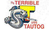 639 Terrible T