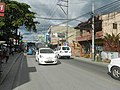 6476San Mateo Rizal Landmarks Province 32.jpg