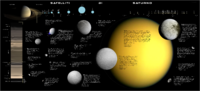 64 Satelliti di Saturno 2.png