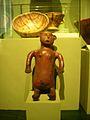 65. Herrnhut Museum Visit - Nicaraguan exhibit.JPG