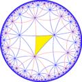 652 symmetry 000.png