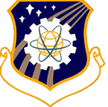 6592 Air Base Gp emblem.png