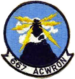 667th Aircraft Control and Warning Squadron.png