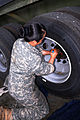 66th Transportation Vehicle Maintenance 140424-A-CU869-007.jpg