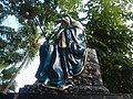 6981Saint Elizabeth Hungary Church Malolos Bulacan Marian Exhibit 48.jpg