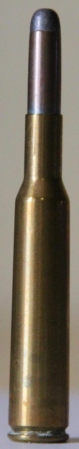 6mm Lee Navy - Image: 6mmleenavy