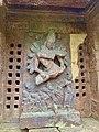704 CE Svarga Brahma Temple, Alampur Navabrahma, Telangana India - 35.jpg