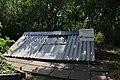 71-225-0008 Альтанка, м. Корсунь-Шевченківський IMG 0274.jpg