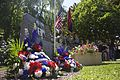 71st anniversary of D-Day 150604-A-BZ540-164.jpg