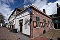 7271 Borculo, Netherlands - panoramio (24).jpg