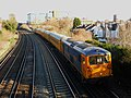 73212 and 73205 Hither Green to Hither Green (12666264124).jpg