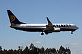 737 Ryanair EI-ESW 01.jpg