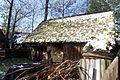 7416vik Wieś Chochołów. Foto Barbara Maliszewska.jpg