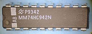 74HC942 NS 9342 package top.jpg