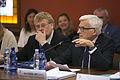 76. ES-ASV Transatlantiskā likumdevēju dialoga sanāksme (18605606924).jpg