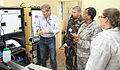 773rd CST works with Polish Army CBRN unit during BIOSAFE2013 workshop in Poland 130626-A-XU477-085.jpg