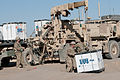 787th Ordnance Company disposes of KAF's unserviceable ammunition and explosives 141014-Z-MA638-003.jpg