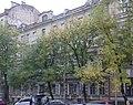 7 линия дом 74, В.О. Санкт-Петербург.JPG