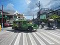 8076Marikina City Barangays Landmarks 04.jpg