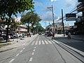 8076Marikina City Barangays Landmarks 27.jpg