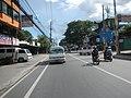 8127Marikina City Barangays Landmarks 05.jpg