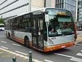 8220 STIB - Flickr - antoniovera1.jpg