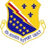 82 Mission Support Gp emblem.png