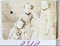 8318 - 01, Acervo do Museu Paulista da USP.jpg