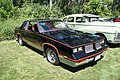 83 Oldsmobile Hurst Cutlass (9453819505).jpg