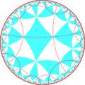 842 symmetry 0ab.png