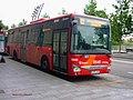 8540 ADO - Flickr - antoniovera1.jpg