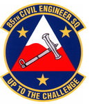 85 Civil Engineer Sq emblem.png