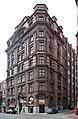 86 Princess Street, Manchester.jpg