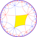882 symmetry 0a0.png