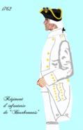 8RI Bourbonnais1762