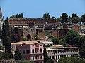 8 Taormina (131) (12842607665).jpg