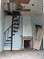 8th Ward Villere Street New Orleans Spiral Staircase.jpg
