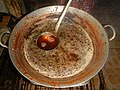 9129Processing and cooking of coconut healing oil in the Philippines 43.jpg